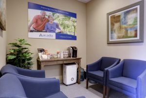 Dental Clinic In Frederick - Acadia Dental