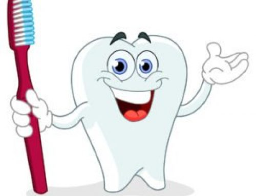 Do Dentists Really Do Root Canals?