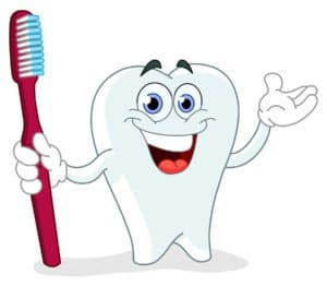 Do dentists do root canals - Acadia Dental