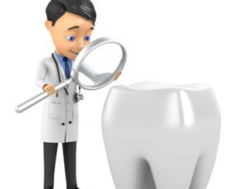 What Can an Emergency Dentist Really Do?