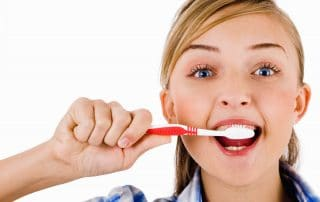 Dental Health and overall well being with Acadia Dental, MD