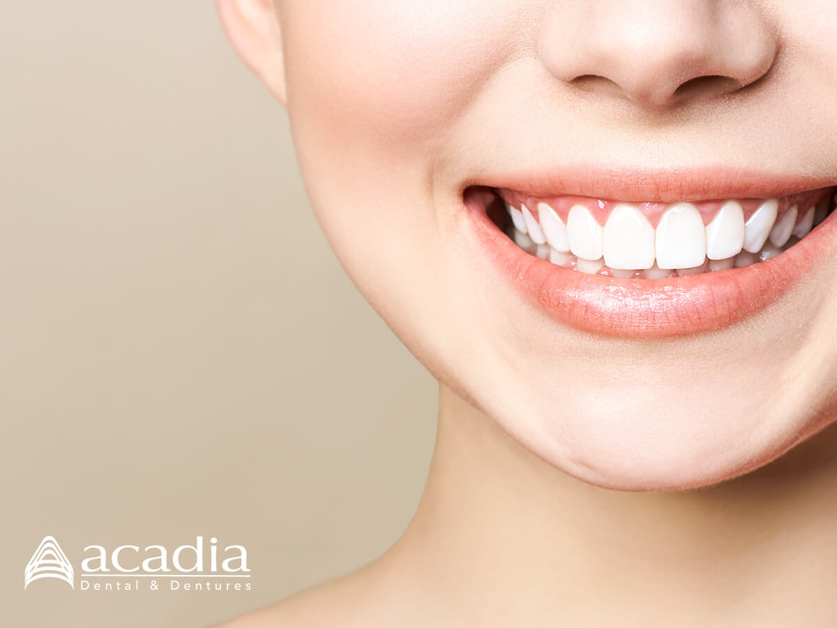 Cosmetic Dental Procedures Can Boost Your Confidence And Oral Hygiene In Hagerstown, MD